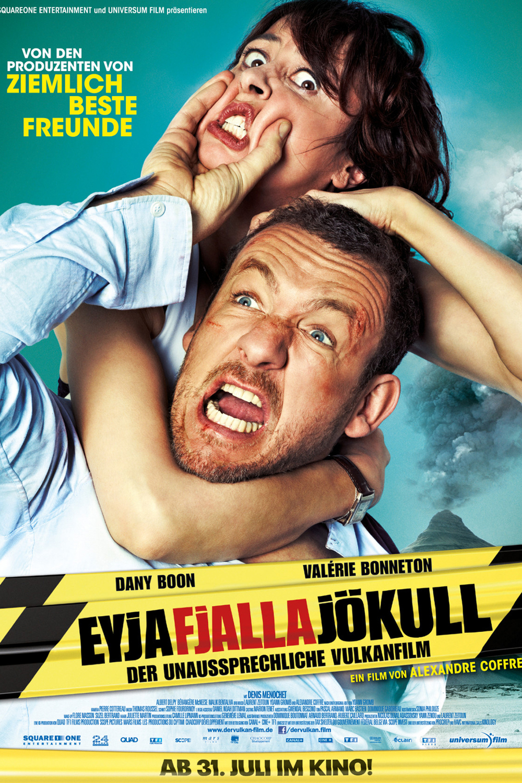 Film-Line_Eyjafjallajîkull - Film-Line.jpg
