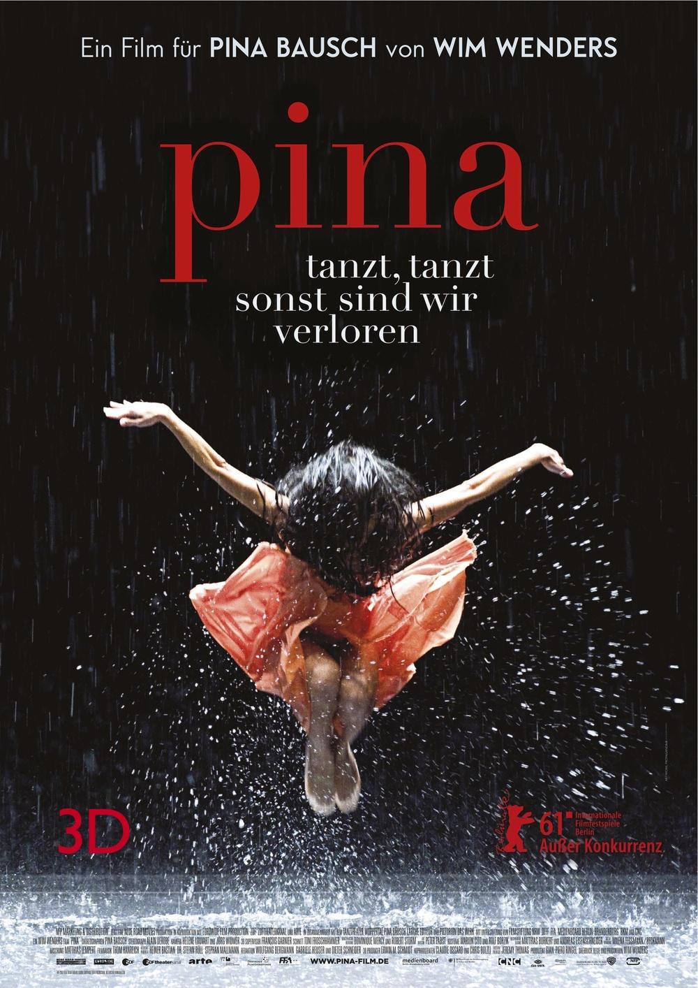 Gian-Piero  Ringel - NRM_PINA.jpg