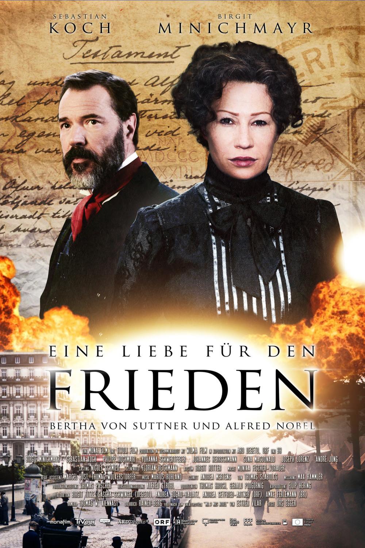 Julia Scherz - EineLiebefuerdenFrieden-BerthavonSuttnerundAlfredNobel_TivoliFilm_1200x1800.jpg