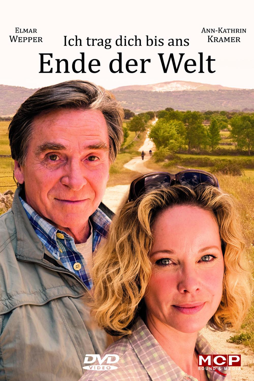 Julia Scherz - IchtragDichbisansEndederWelt_TivoliFilm_1200x1800.jpg