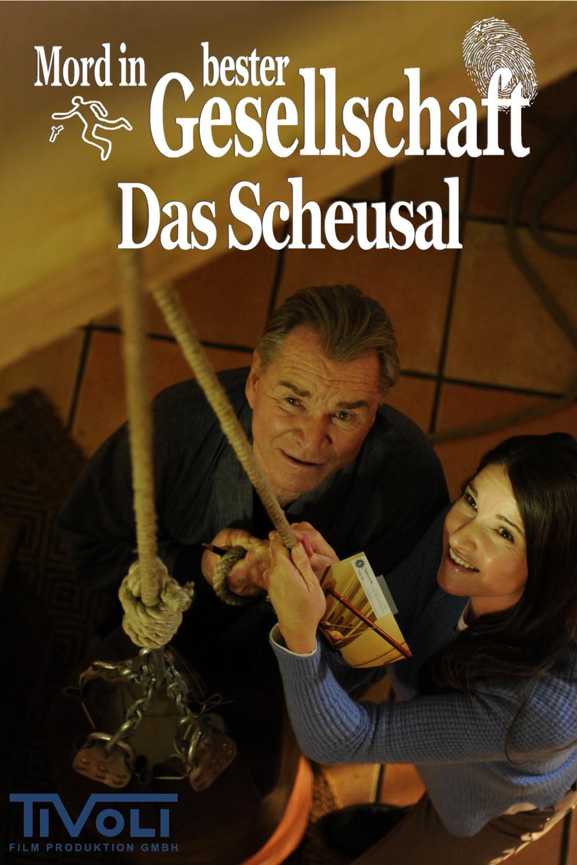 Julia Scherz - MordinbesterGesellschaft-DasScheusal_TivoliFilm_1200x1800.jpg
