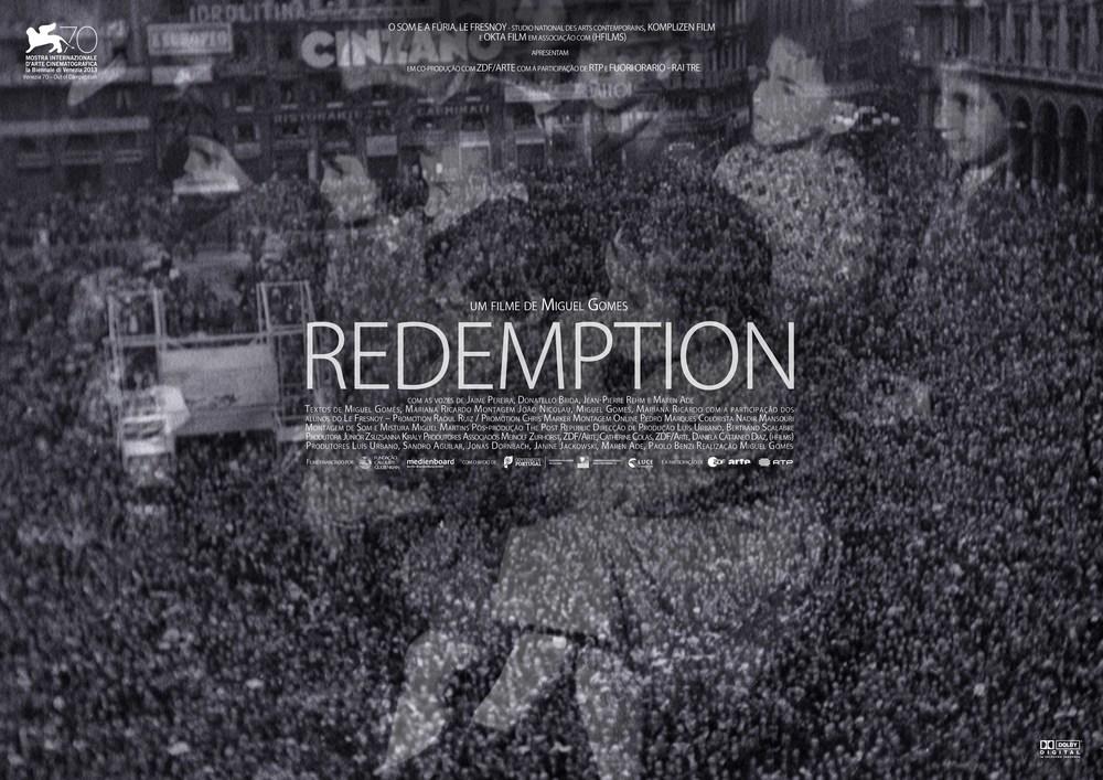 Komplizen_REDEMPTION poster PT.jpg