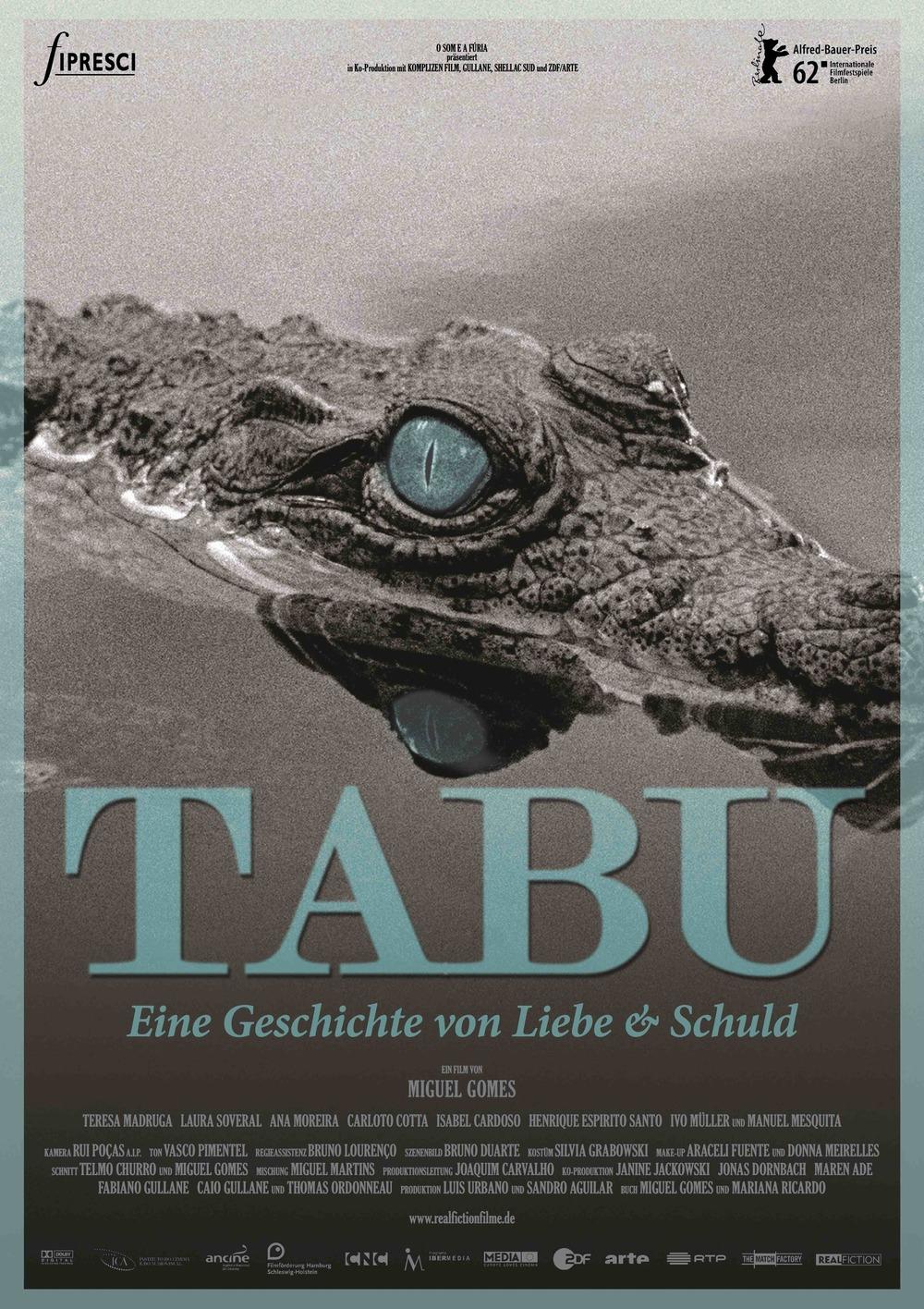 Komplizen_Tabu_A1_Krokodil.jpg