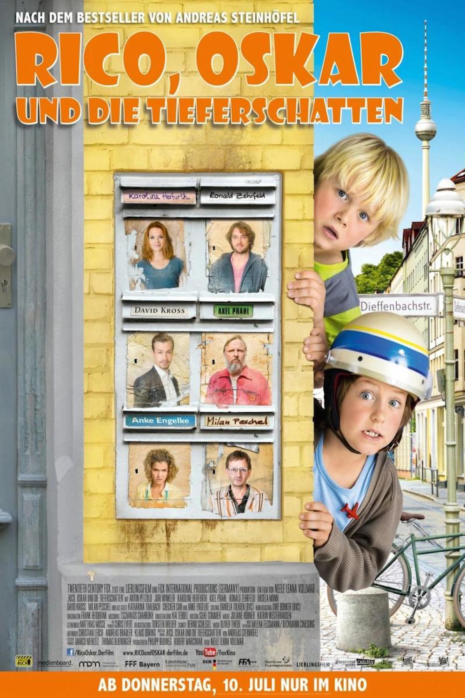 Lago Film - Rico, Oskar und die Tieferschatten.jpg