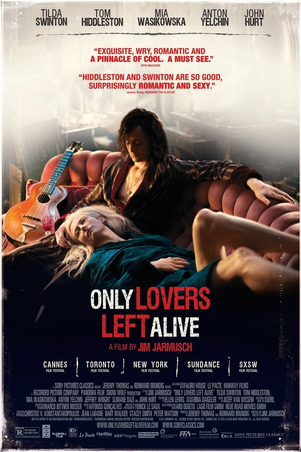 Lago Film - Only Lovers Left Alive.jpg