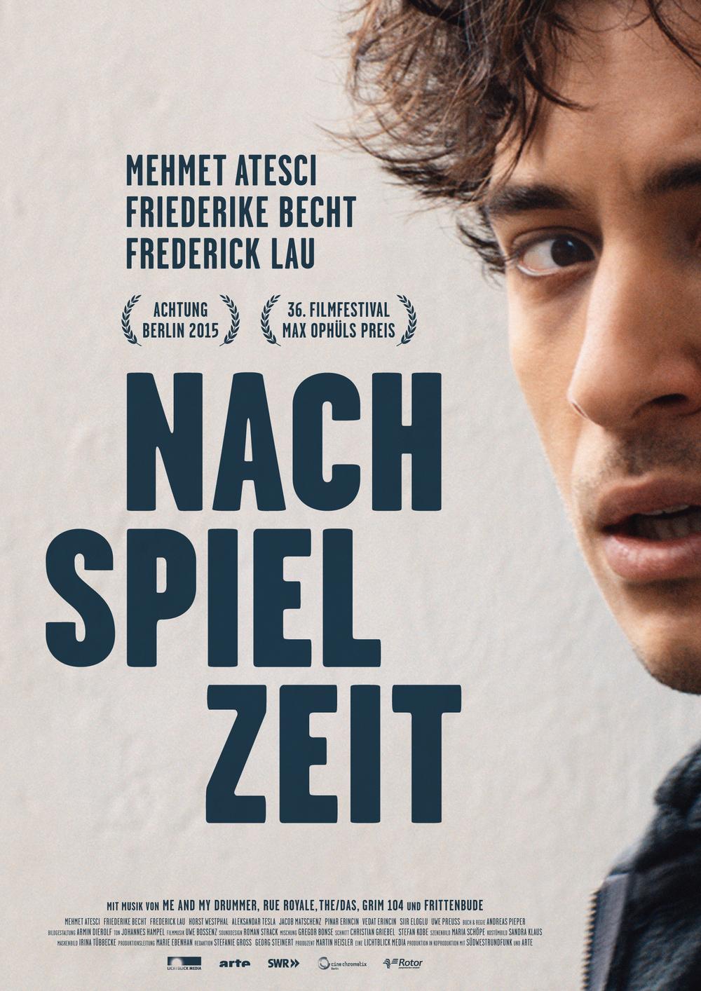 Lichtblick Media - Nachspielzeit.jpg