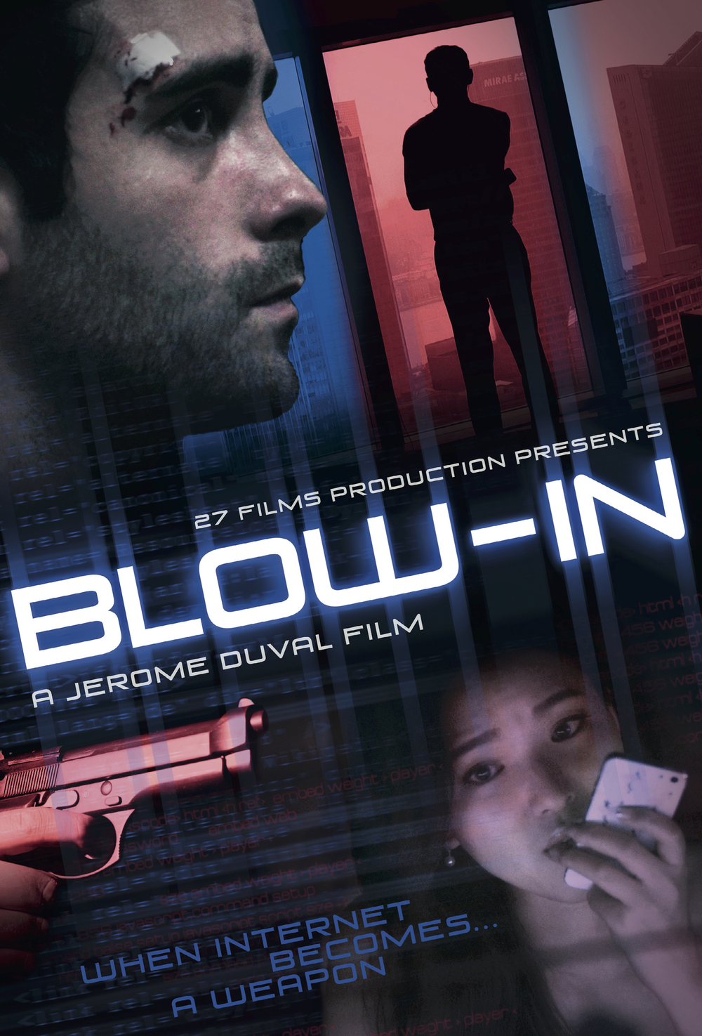 2016_Blow-In_27_Films_Production.jpg