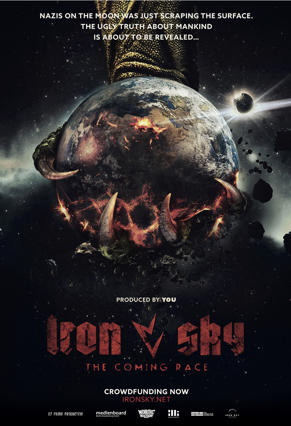 2016_Iron_Sky_-_The_Coming_Race_27_Films_Production.jpg