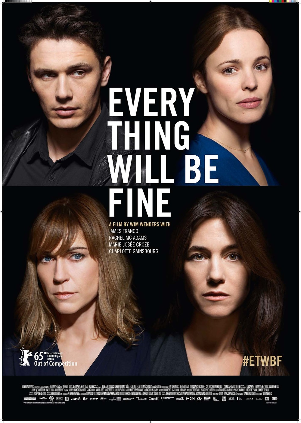 2015_Every_Thing_Will_Be_Fine_Neue_Road_Movies.jpg