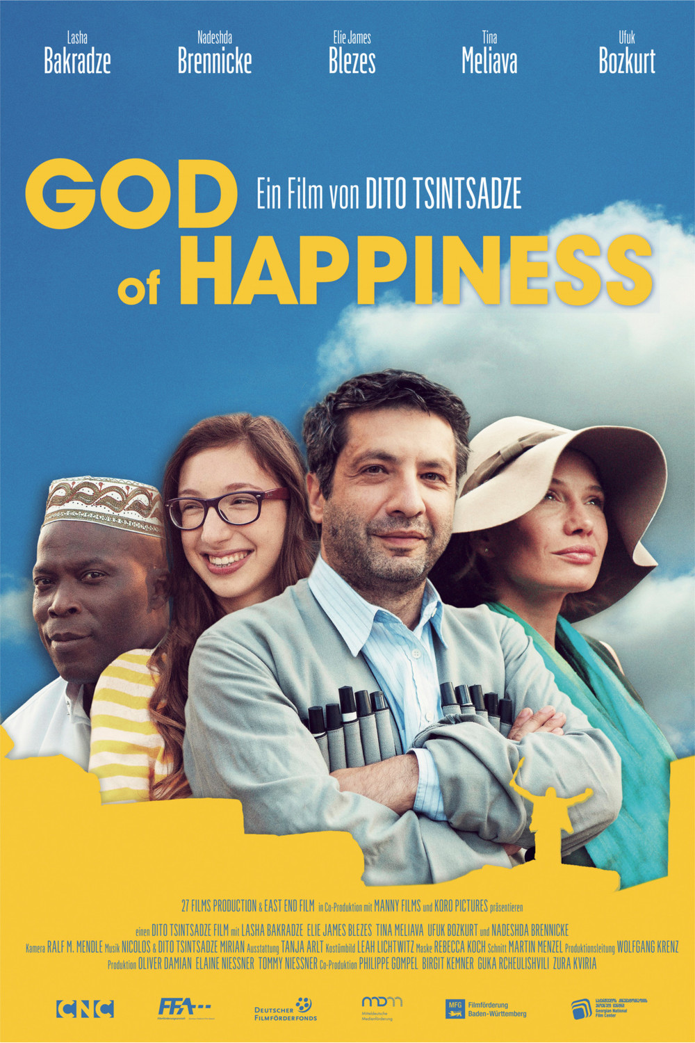 2015_God_of_Happiness_27_Films_Production.jpg