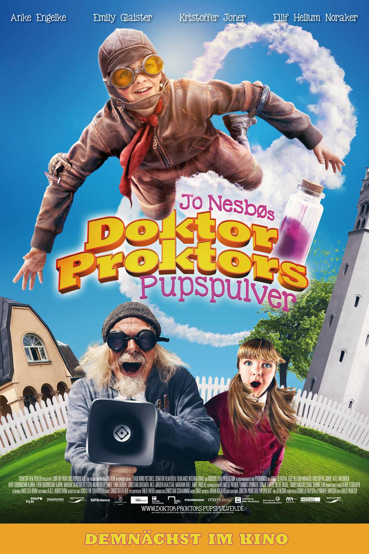 2015_Doktor_Proktors_Pupspulver_Tradewind_Pictures.jpg