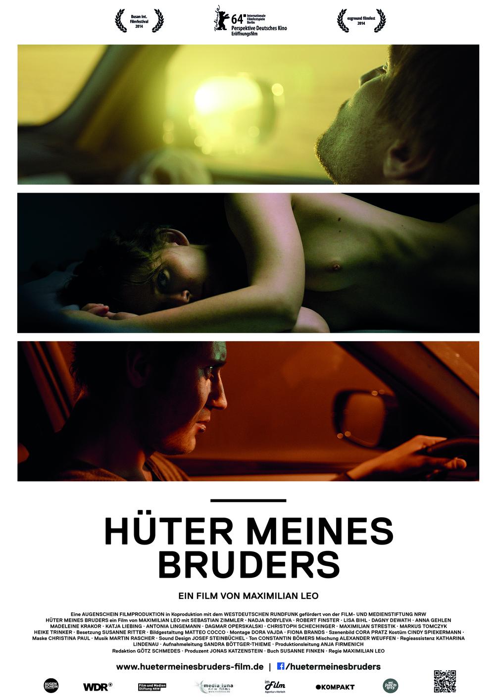 2015_Hueter_meines_Bruders_augenschein_Filmproduktion.jpg