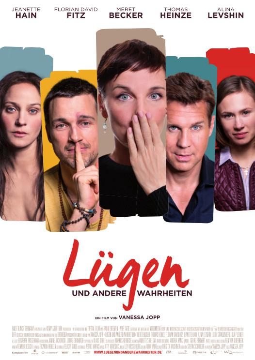 2014_Luegen_und_andere_Wahrheiten_Komplizen_Film.jpg