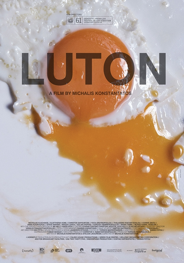 2014_Luton_Endorphine_Production.jpeg