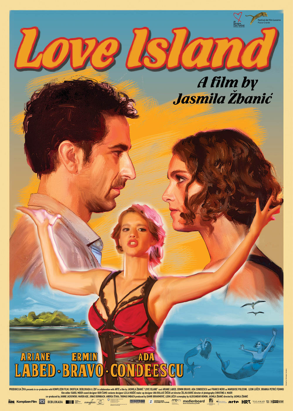 2014_Love_Island_Komplizen_Film.jpg