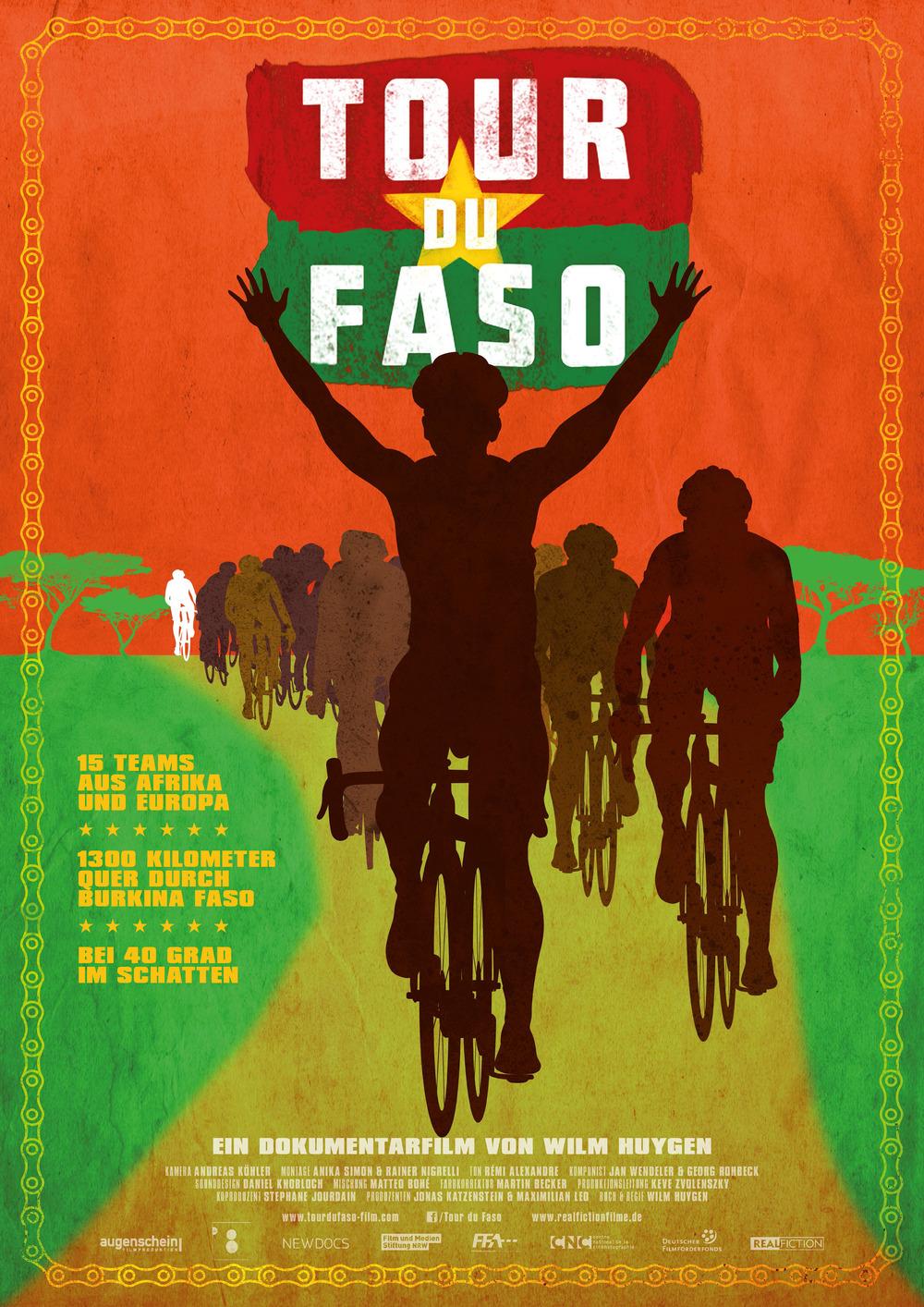 2014_Tour_du_Faso_augenschein_Filmproduktion.jpg