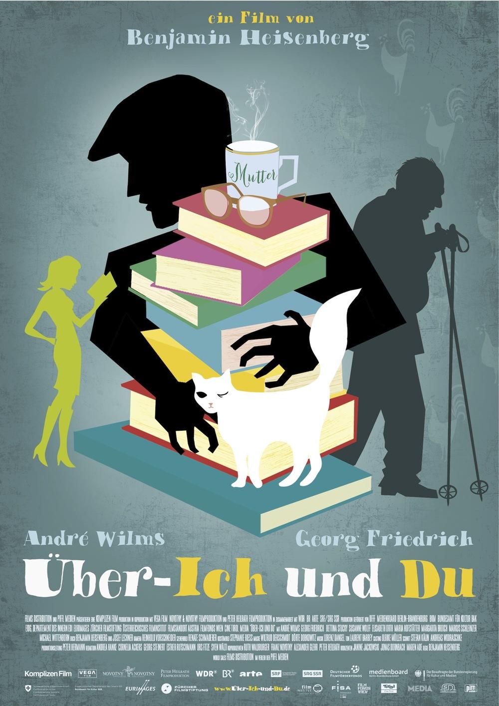 2014_Ueber-Ich_und_Du_Komplizen_Film.jpg