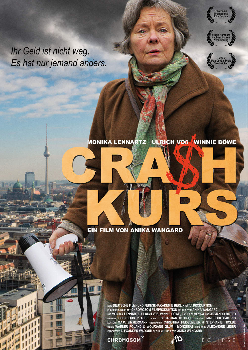 2014_Crashkurs_Chromosom_Film.jpg