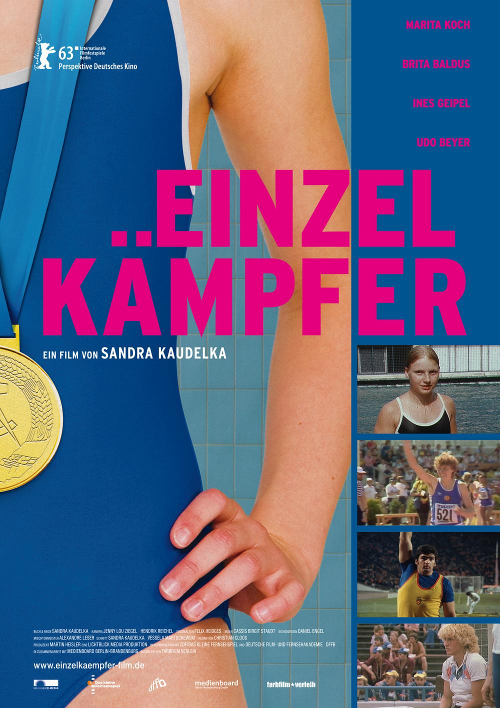 2013_Einzelkampfer_Lichtblick_Media.jpg
