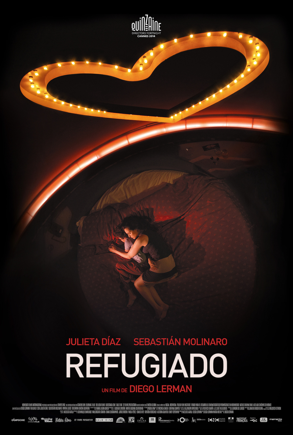 2013_Refugiado_27_Films_Production.jpg