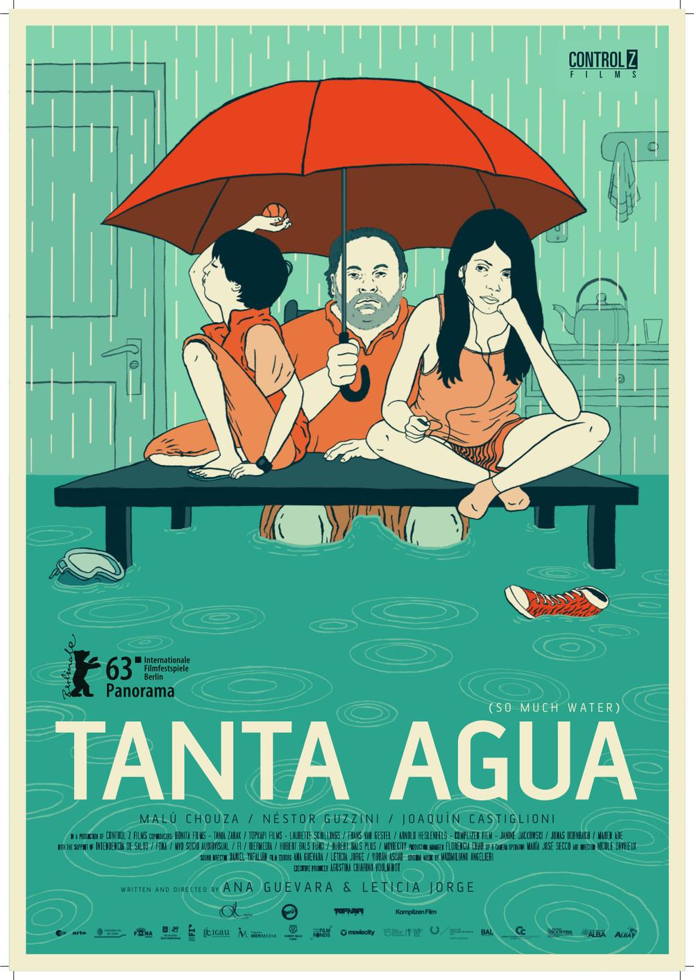 2013_Tanta_Agua_Komplizen_Film.jpg
