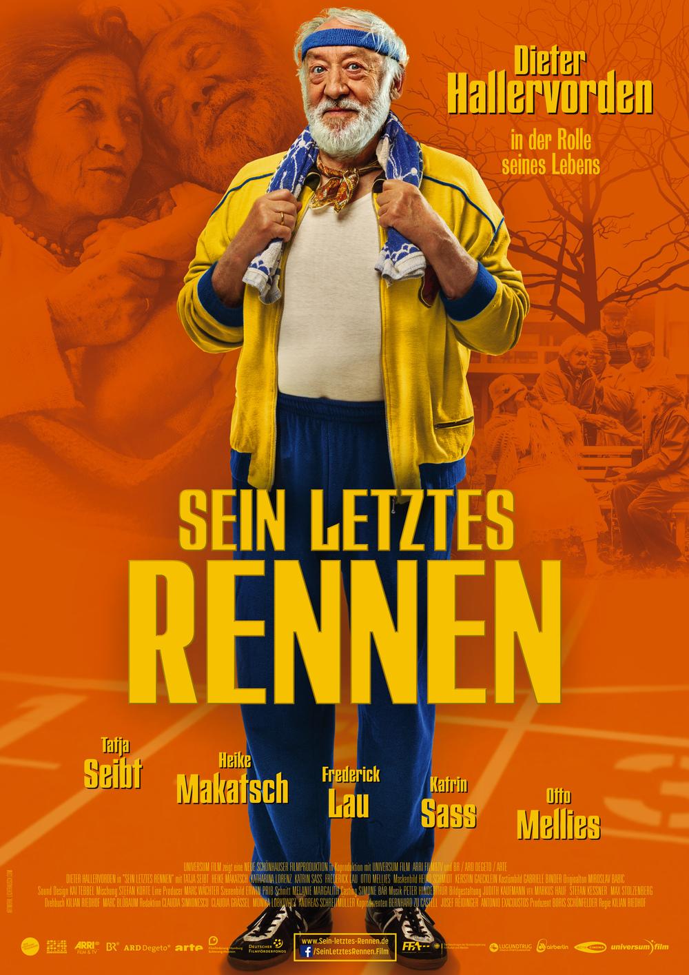2013_Sein_letztes_Rennen_Neue_Schoenhauser_Filmproduktion.jpeg