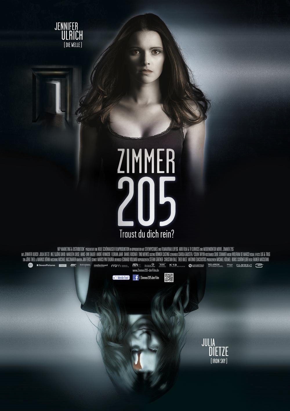 2013_Zimmer_205_-_Traust_du_dich_rein_Neue_Schoenhauser_Filmproduktion.jpg