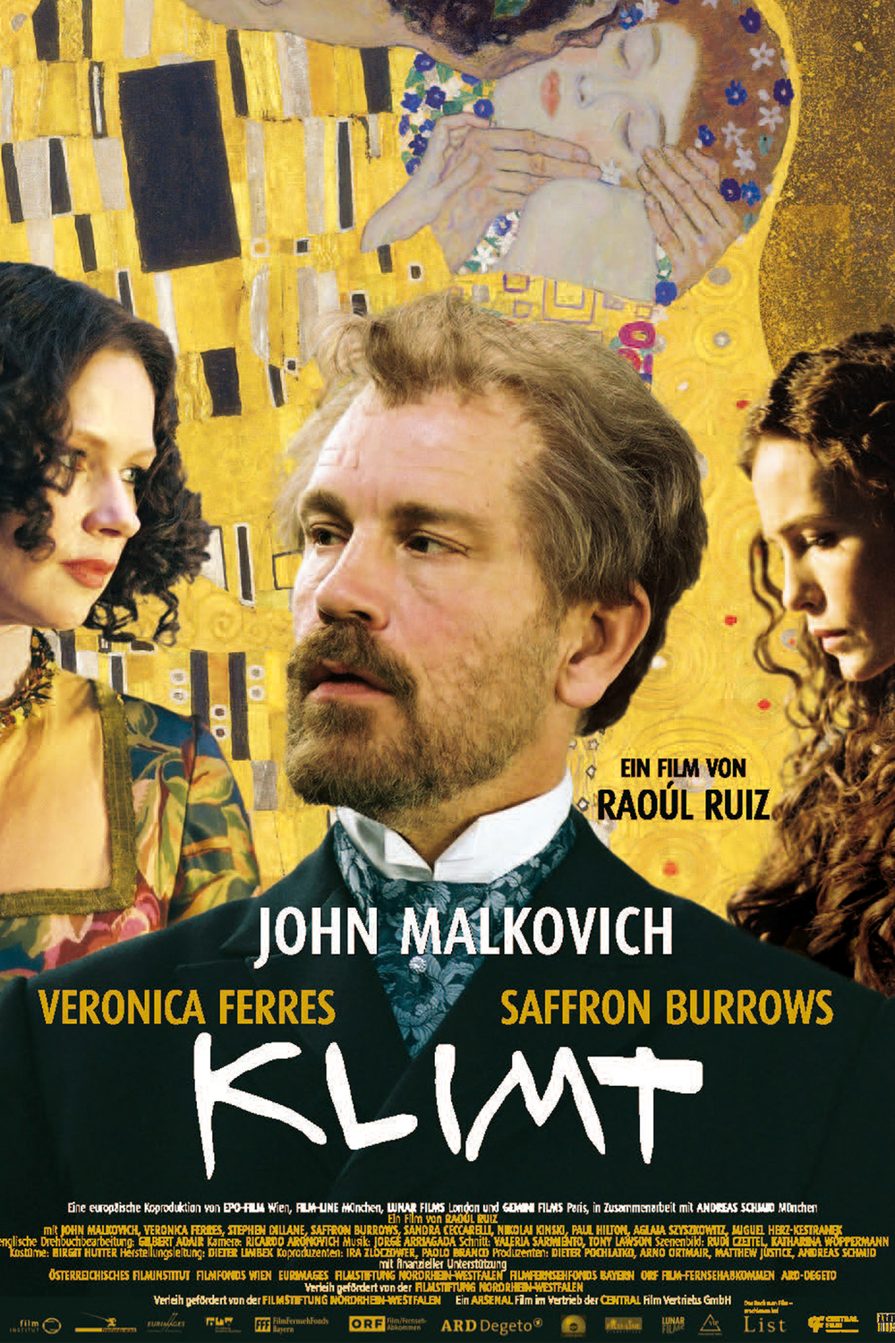 2006_Klimt_Film-Line_Productions.jpg