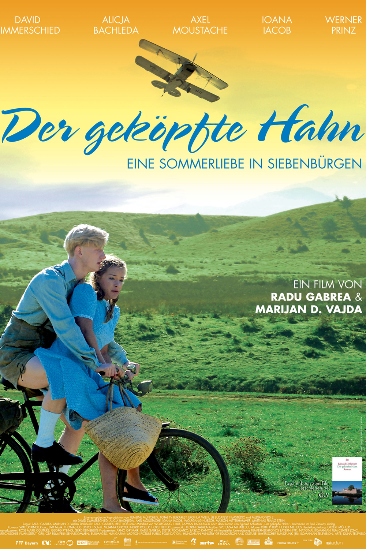 2007_Der_gekopfte_Hahn_Film-Line_Productions.jpg