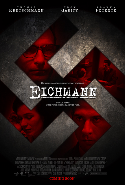 2008_Eichmann_GrandHotelPictures.jpg