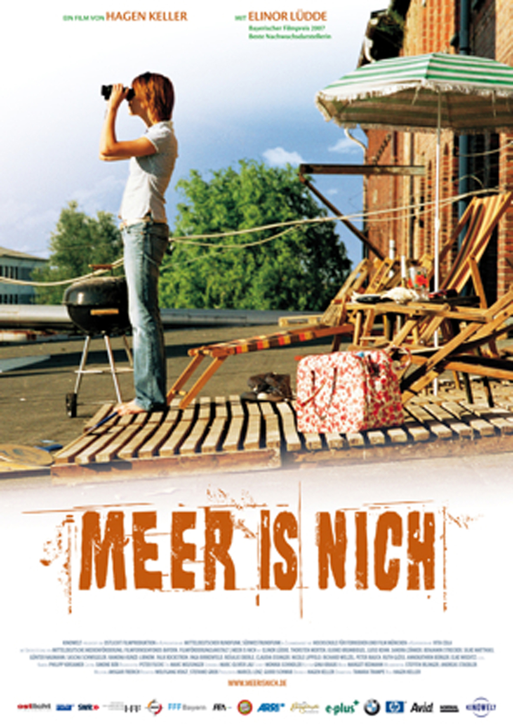 2008_Meer_is_nich_ostlicht_filmproduktion.jpg