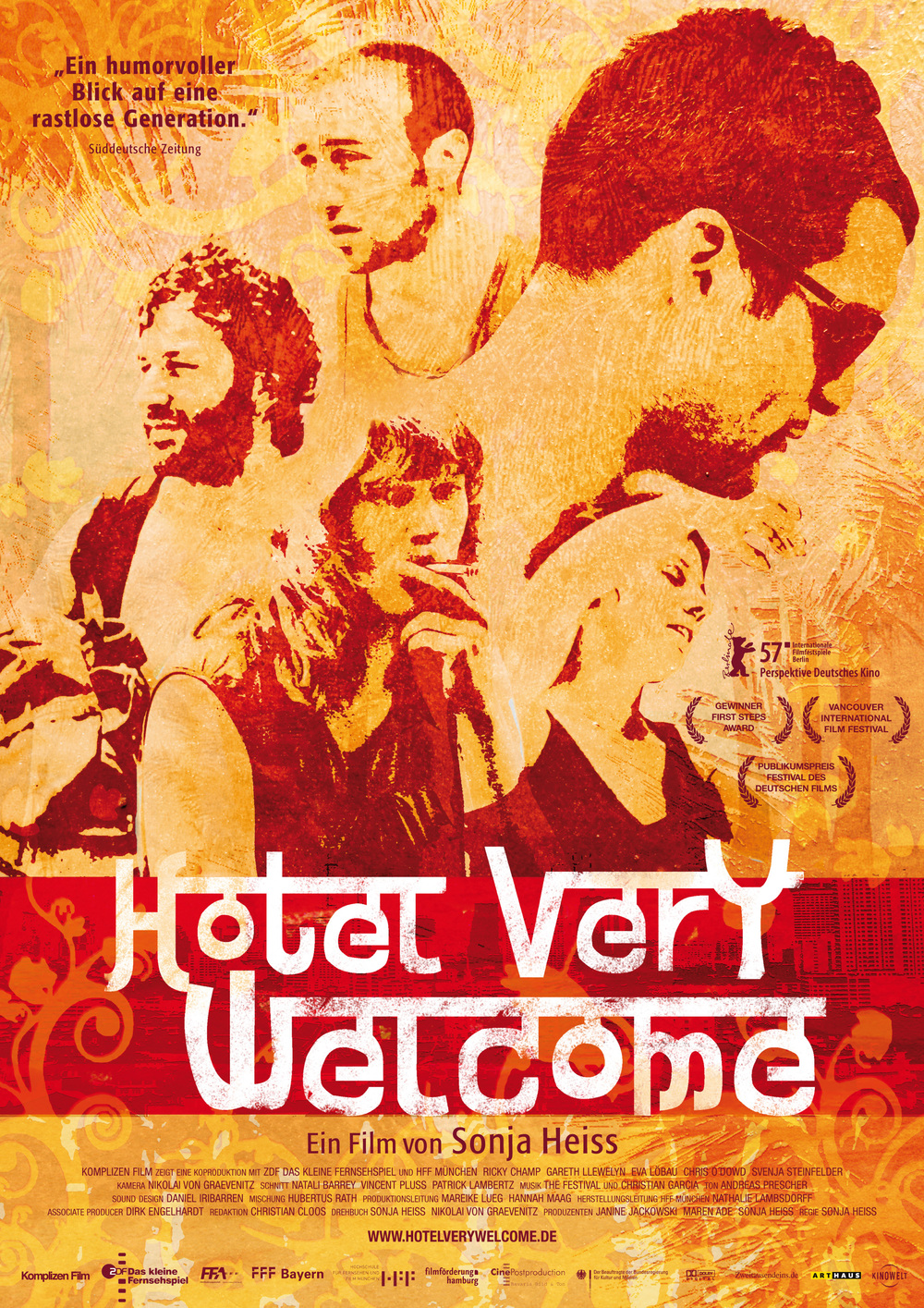 2007_Hotel_Very_Welcome_Komplizen_Film.jpg
