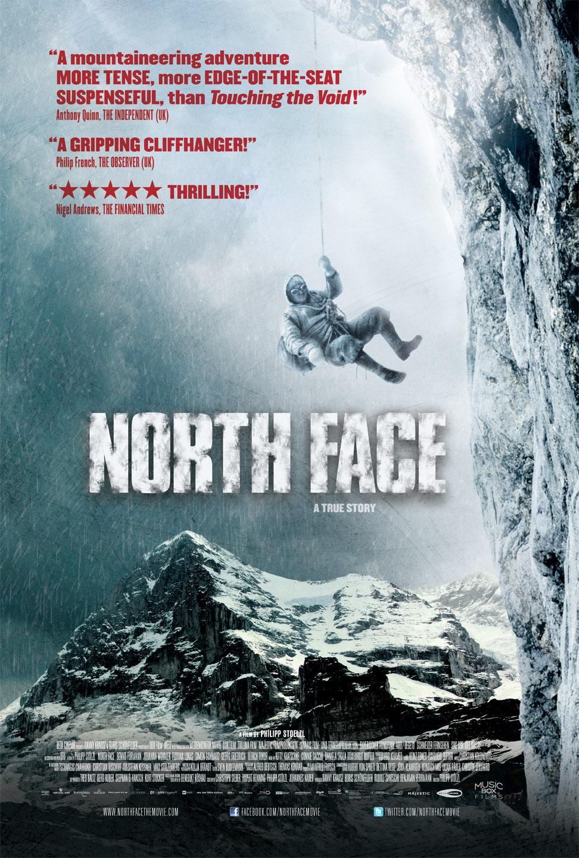 2008_Nordwand_Neue_Schoenhauser_Filmproduktion.jpg