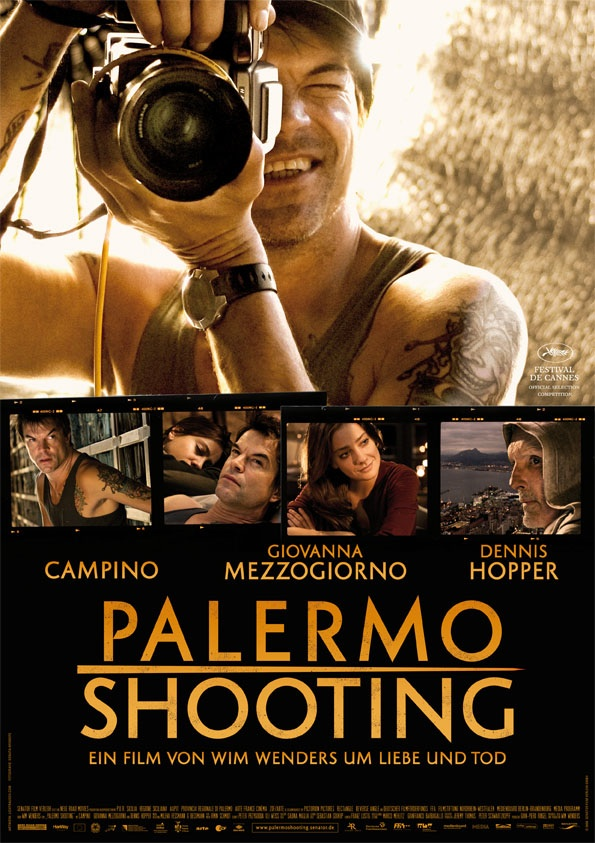 2008_Palermo_Shooting_Neue_Road_Movies.jpg