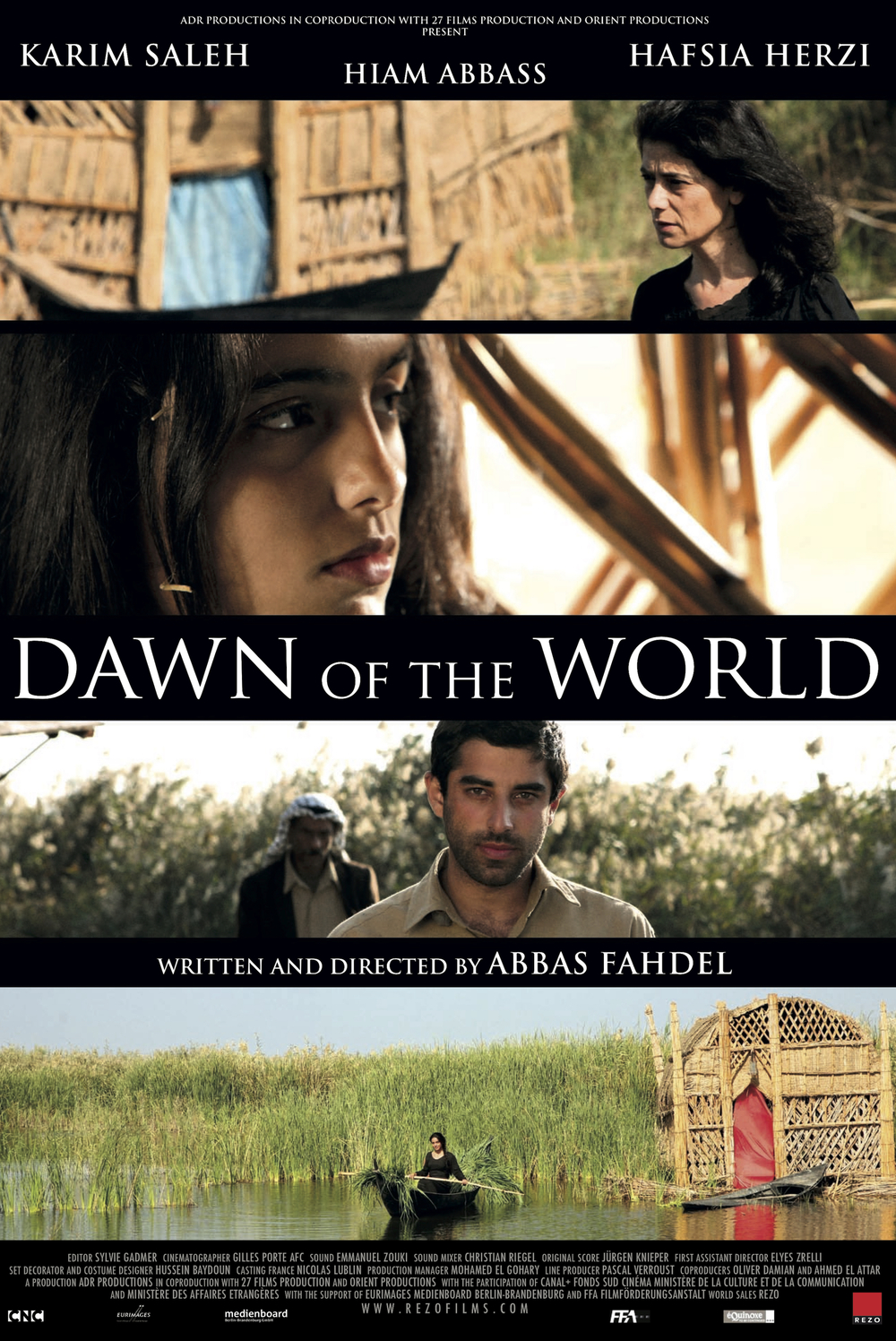 2009_Dawn_of_the_World_27_Films_Production.jpg