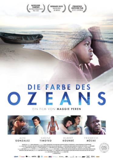 2011_Die_Farbe_des_Ozeans_Starhaus_Filmproduktion.jpg