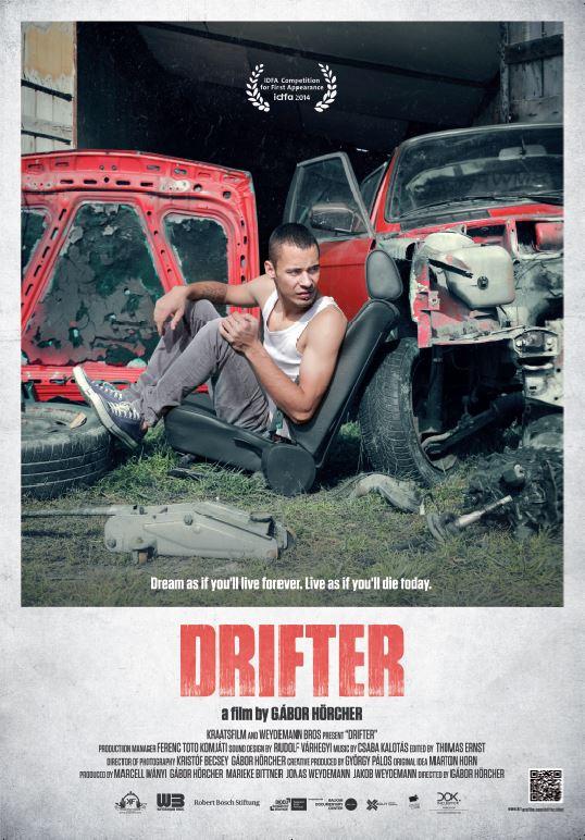 2011_Drifter_Weydemann_Bros.JPG