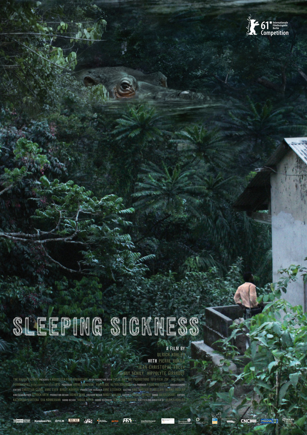 2011_Sleeping_Sickness_Komplizen_Film.jpg