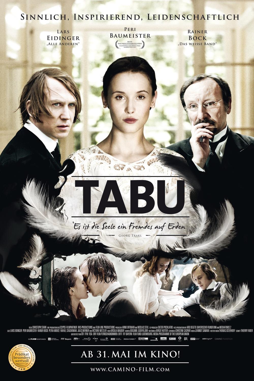 2011_Tabu-Es_ist_die_Seele_Film-Line_Productions.jpg