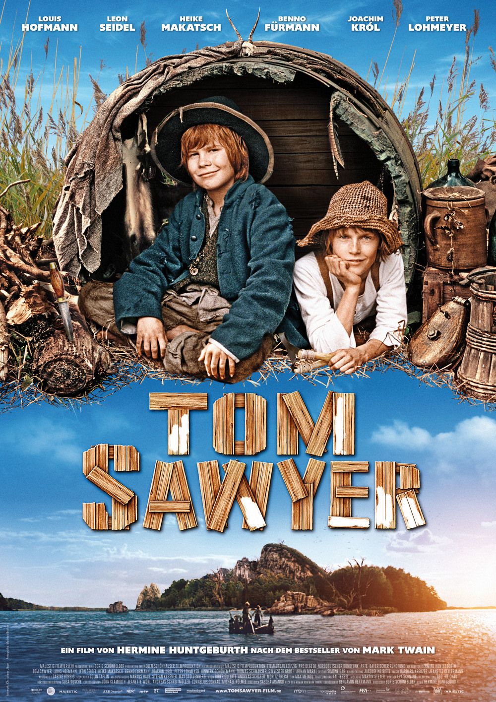 2011_Tom_Sawyer_Neue_Schoenhauser_Filmproduktion.jpg