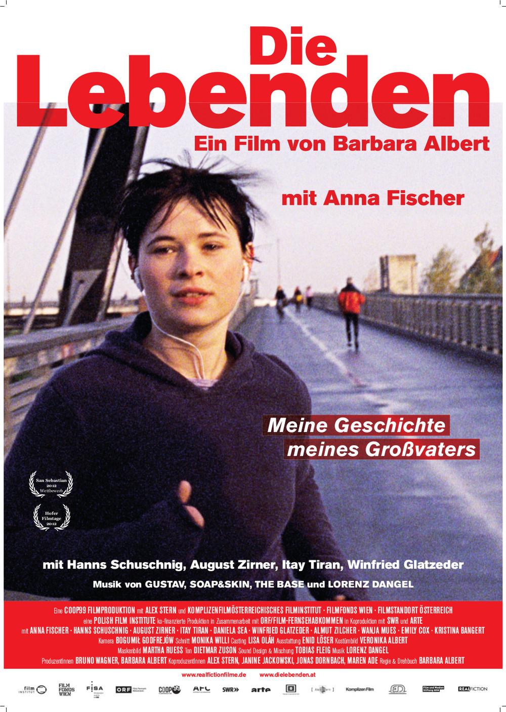 2012_Die_Lebenden_Komplizen_Film.jpg