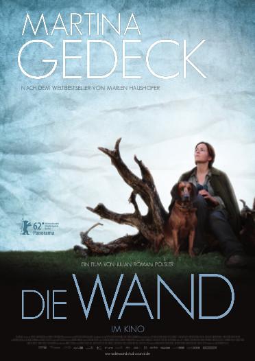 2012_Die_Wand_Starhaus_Filmproduktion.jpg