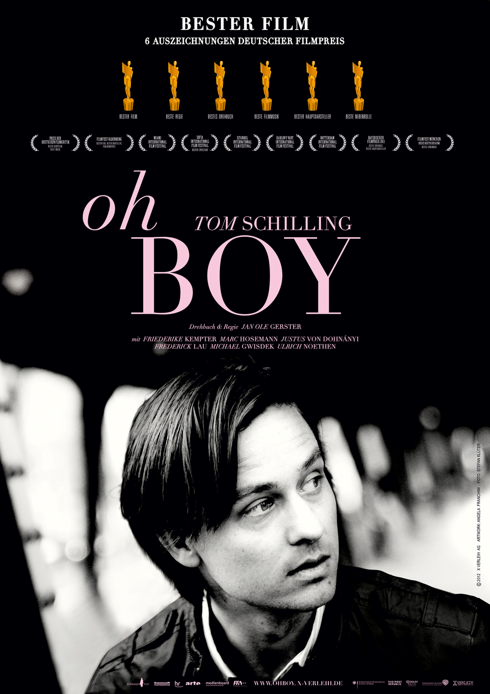 2012_Oh_Boy_Chromosom_Film.jpg