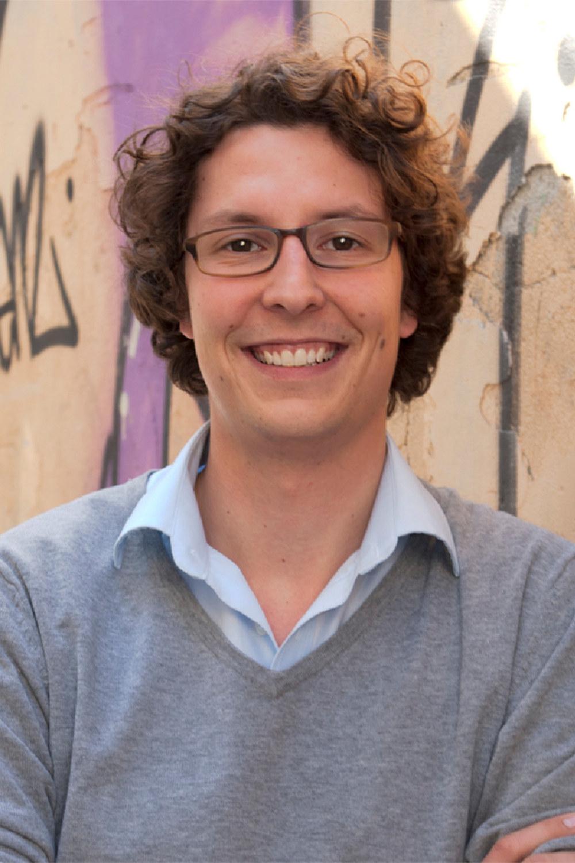 Jonas Weydemann  Weydemann Bros.   weydemannbros.com