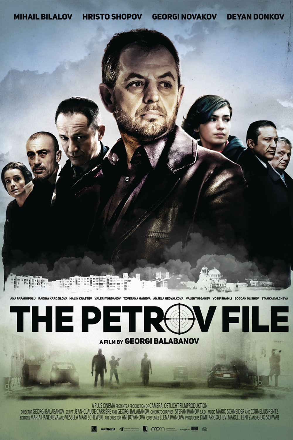 2015_The_Petrov_File_ostlicht_filmproduktion.jpg