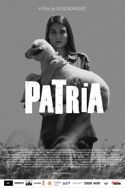 2015_Patria_ostlicht_filmproduktion.jpg