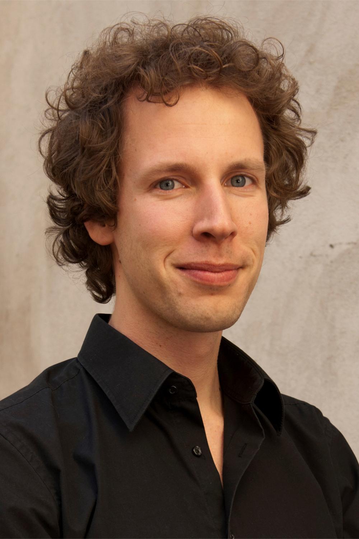 Jakob D. Weydemann  Weydemann Bros.   weydemannbros.com