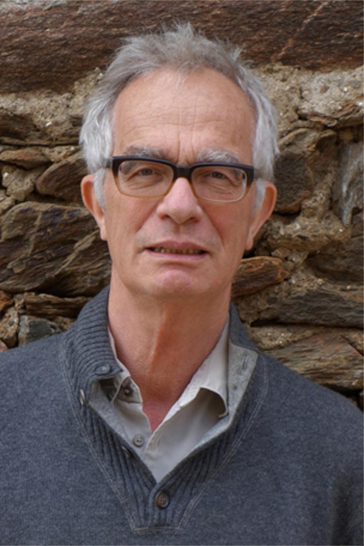 Rainer Kölmel   Starhaus Filmproduktion   starhaus.de