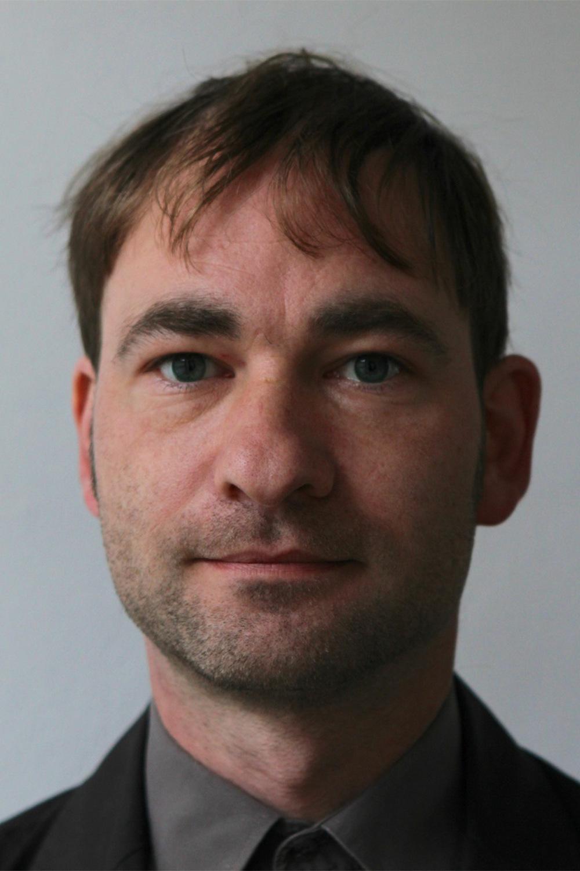 Thomas Král  DEPARTURES Film   departuresfilm.de