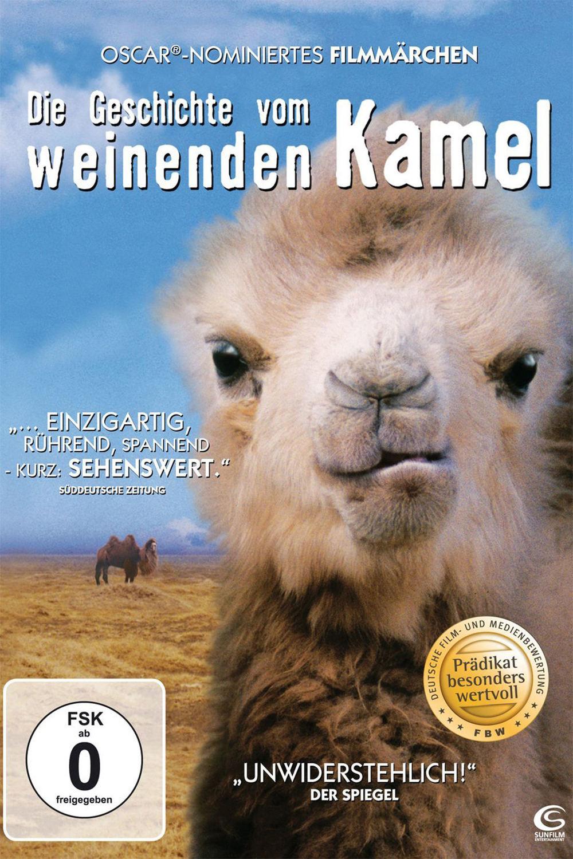 2003_Die_Geschichte_vom_weinden Kamel_BASIS_BERLIN_Filmproduktion.jpg